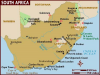 South-Africa-map.png (255054 bytes)
